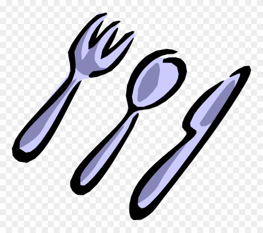 wooden-spoon # 5047197
