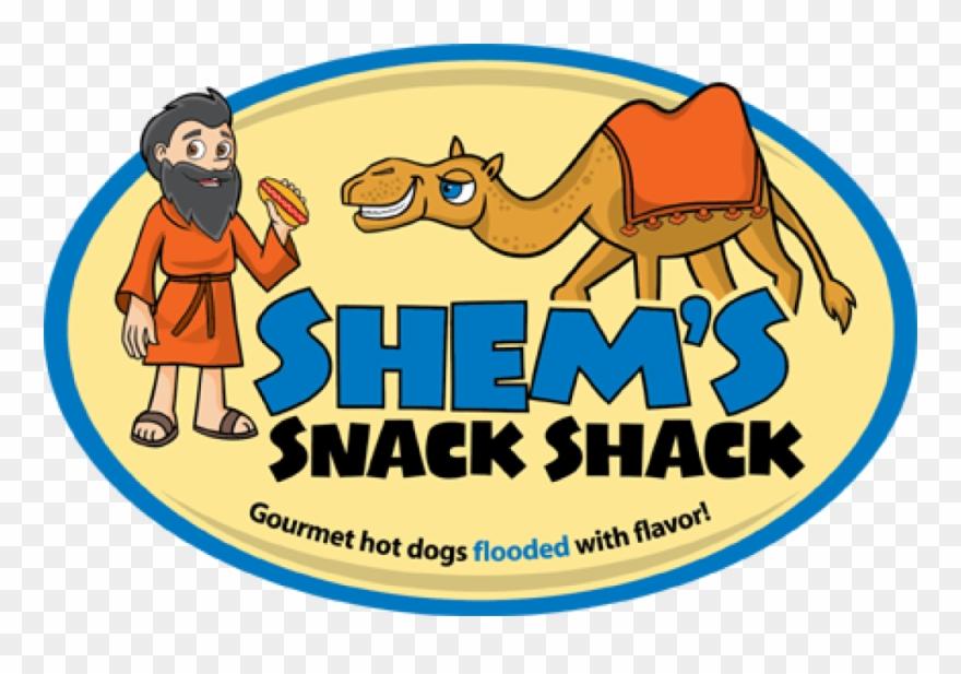 snack # 5047081