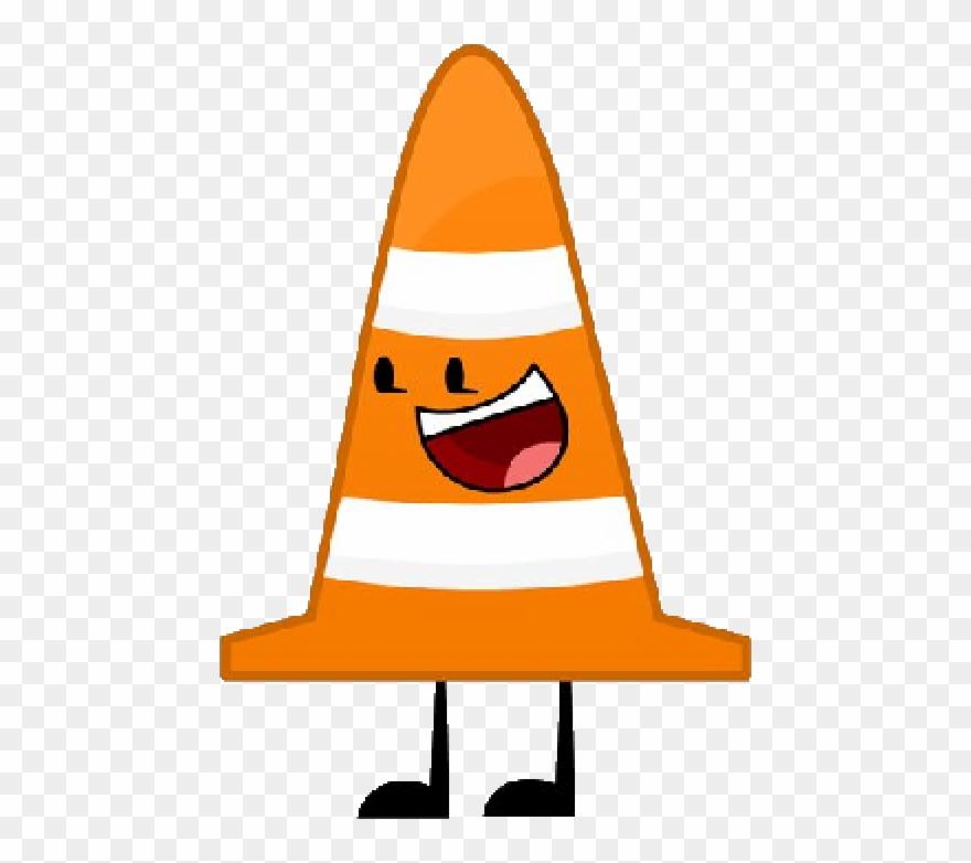 cone # 5049834