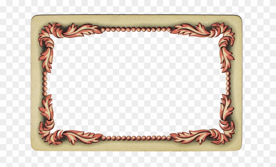 picture-frame # 5049857