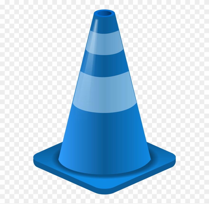 cone # 5049850