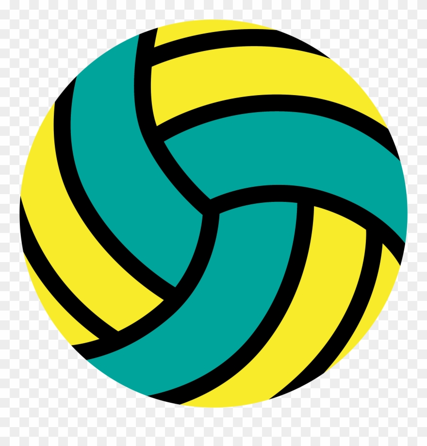 volleyball # 5048801