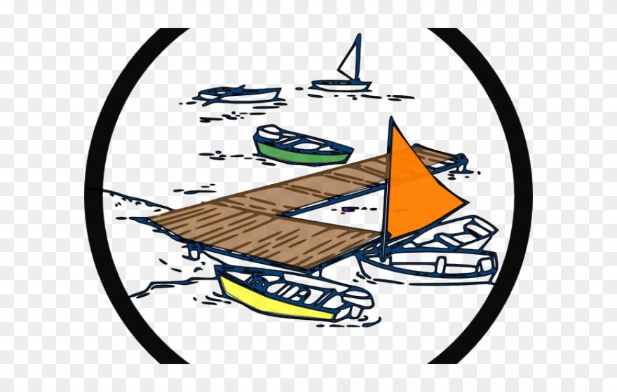 dock # 5050958