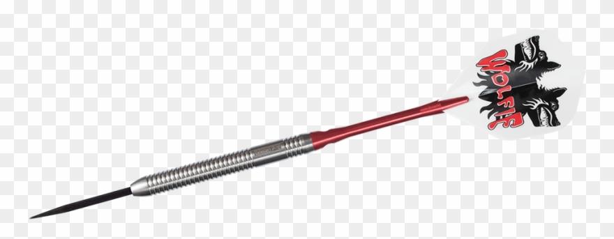 darts # 5051205