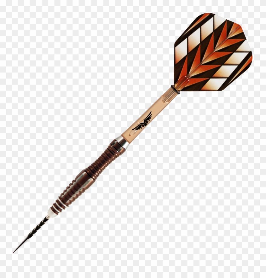 darts # 5051232