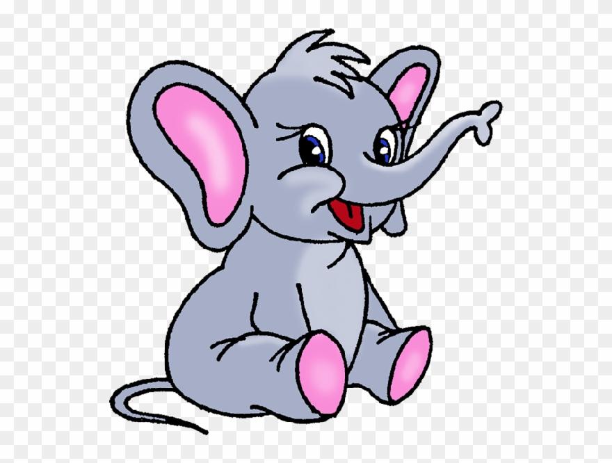 indian-elephant # 5051018