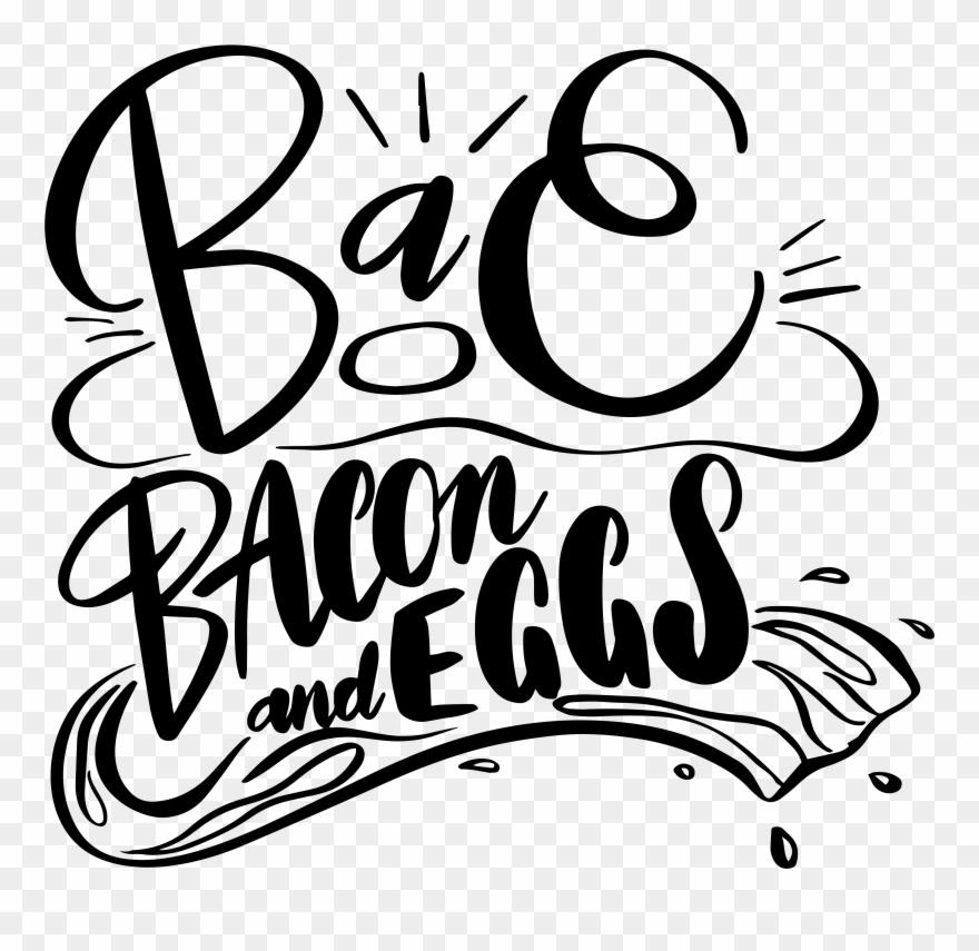 scrambled-eggs # 5050502
