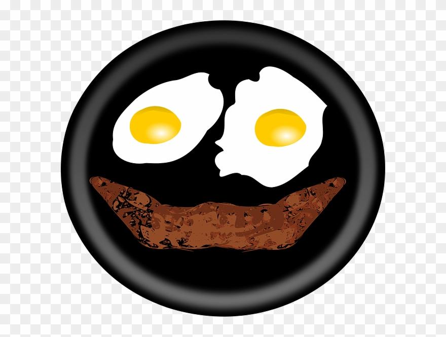 scrambled-eggs # 5050506