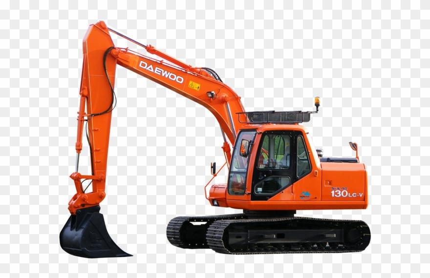 bulldozer # 5018942