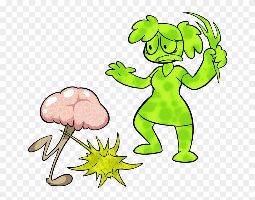 broccoli # 5016900