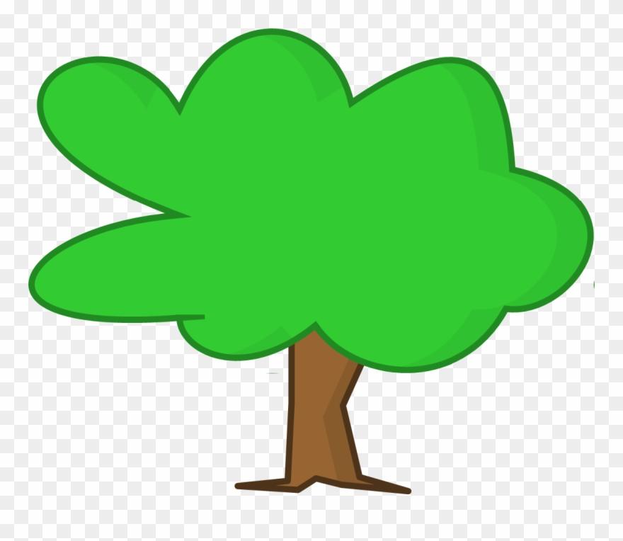 shrub # 5016912