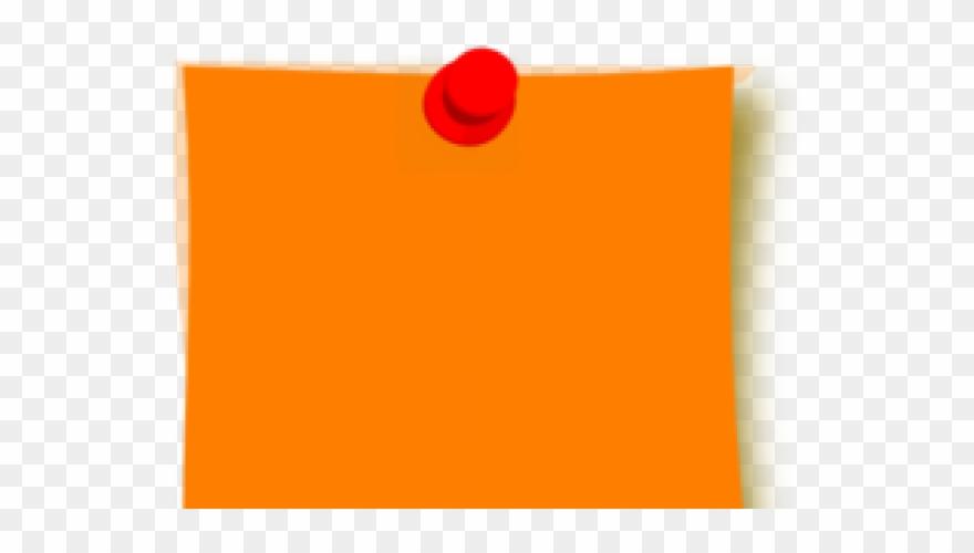 orange # 5016320
