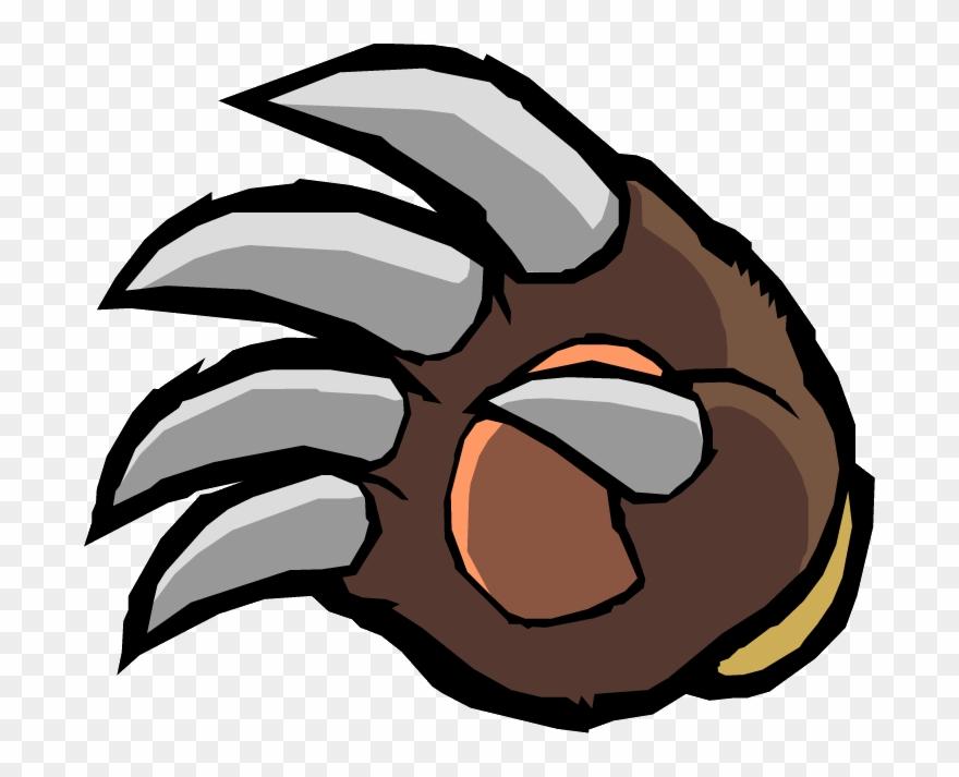 mole # 5016265