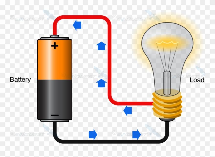 electricity # 5016465