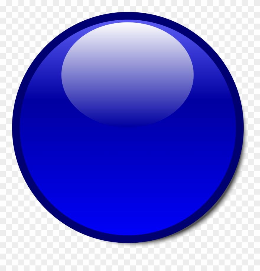 sphere # 5016210