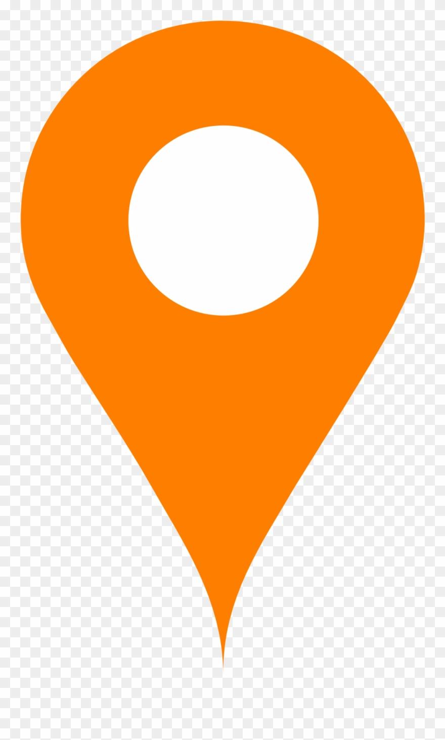 orange # 5019525