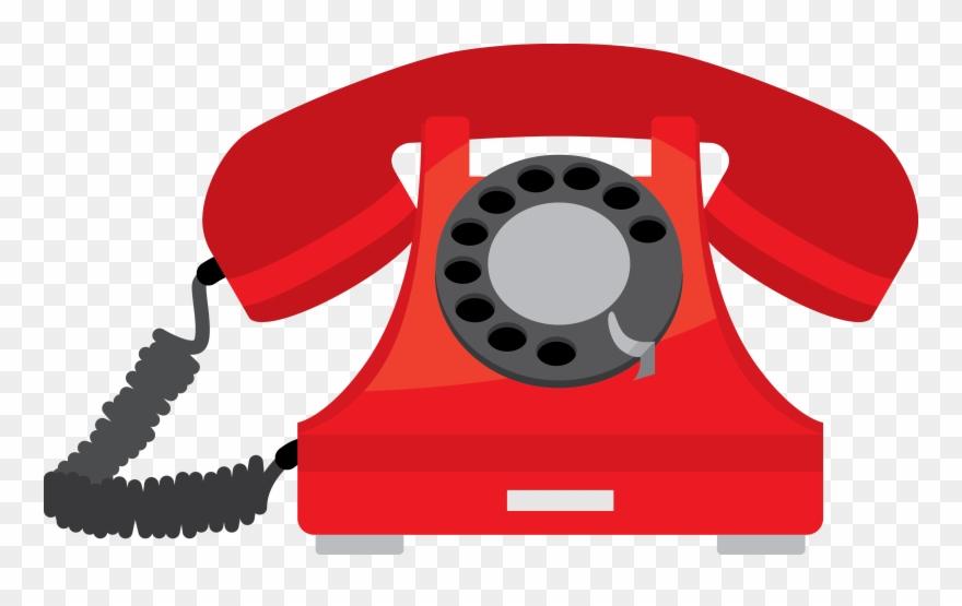 mobile-phone # 4840707