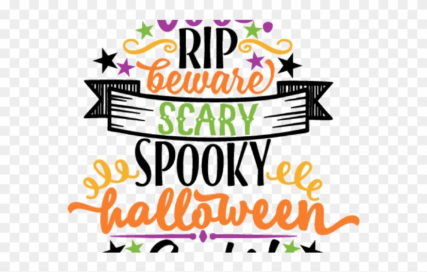 halloween-candy # 4840670