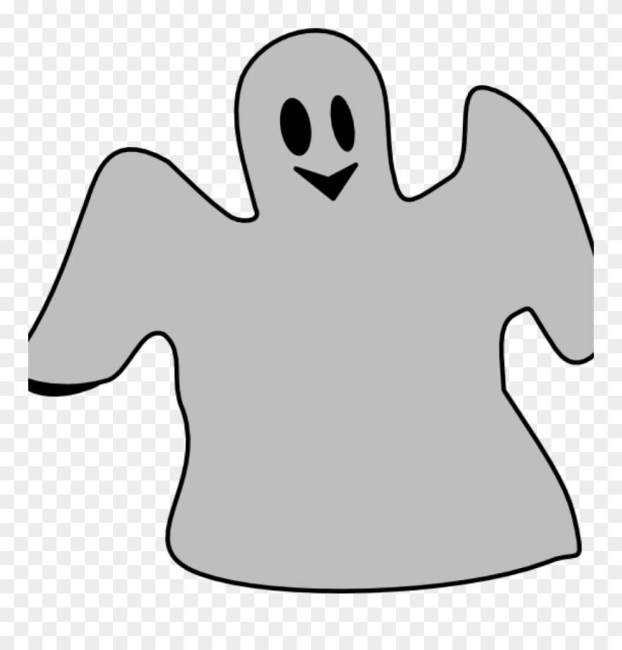 ghost # 4982710