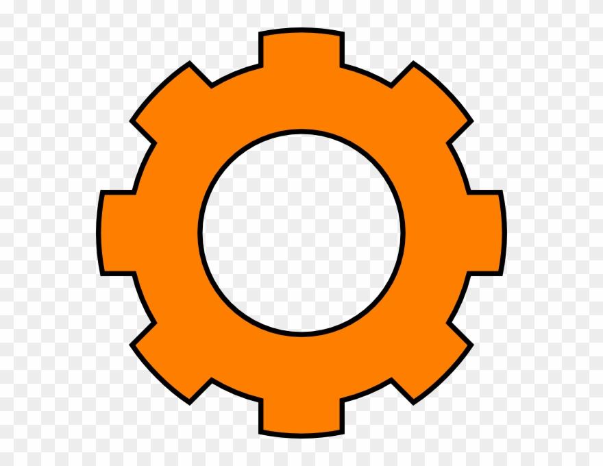 orange # 4984317