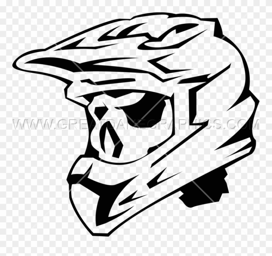 motocross # 4961574