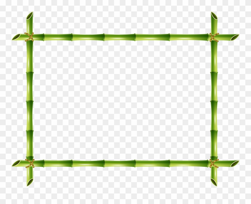 picture-frame # 4961515