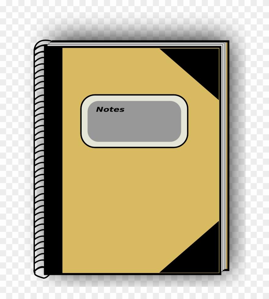 notebook # 4958199