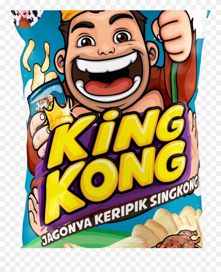 snack # 5015550
