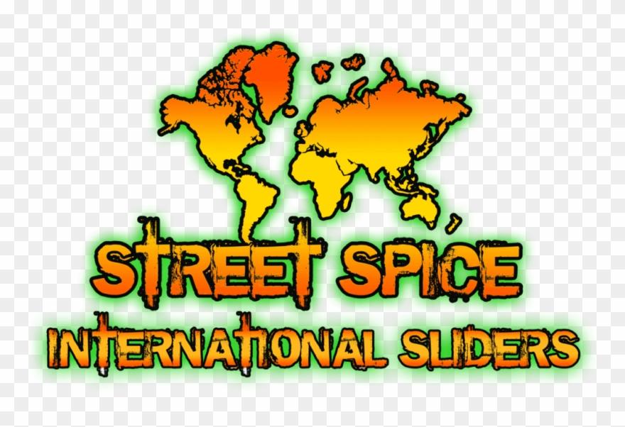 street # 5015999