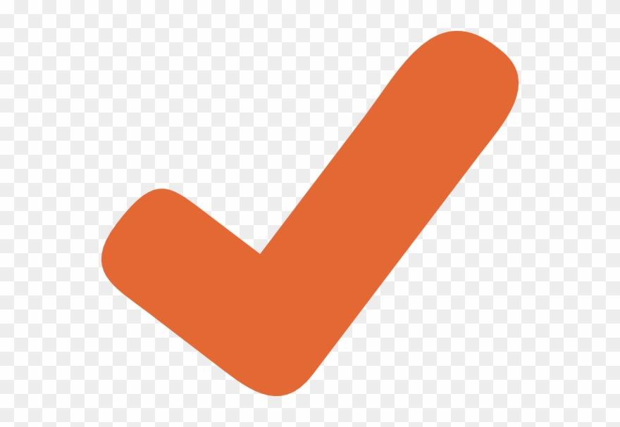 orange # 5018095