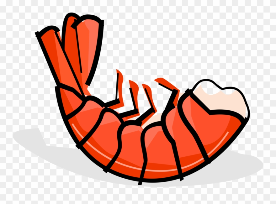 seafood # 5020455
