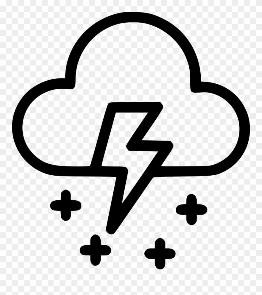 thunder # 5020332