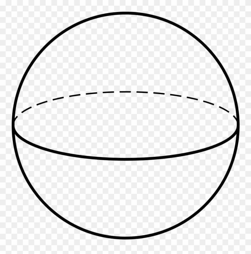 sphere # 5017089