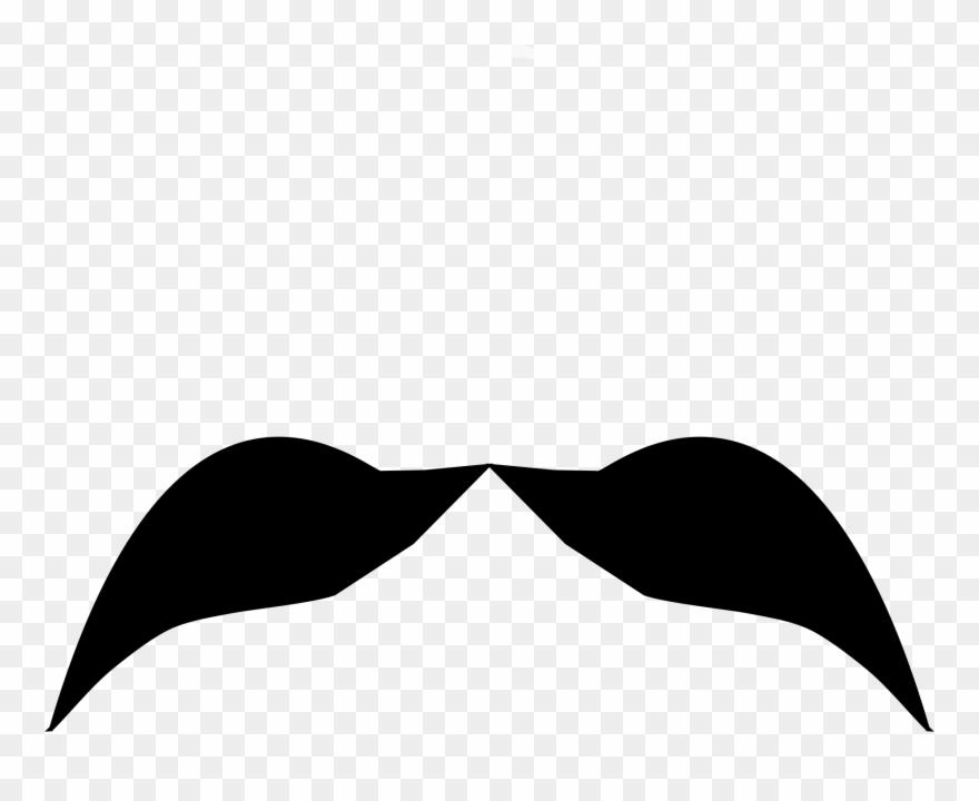 moustache # 5017317