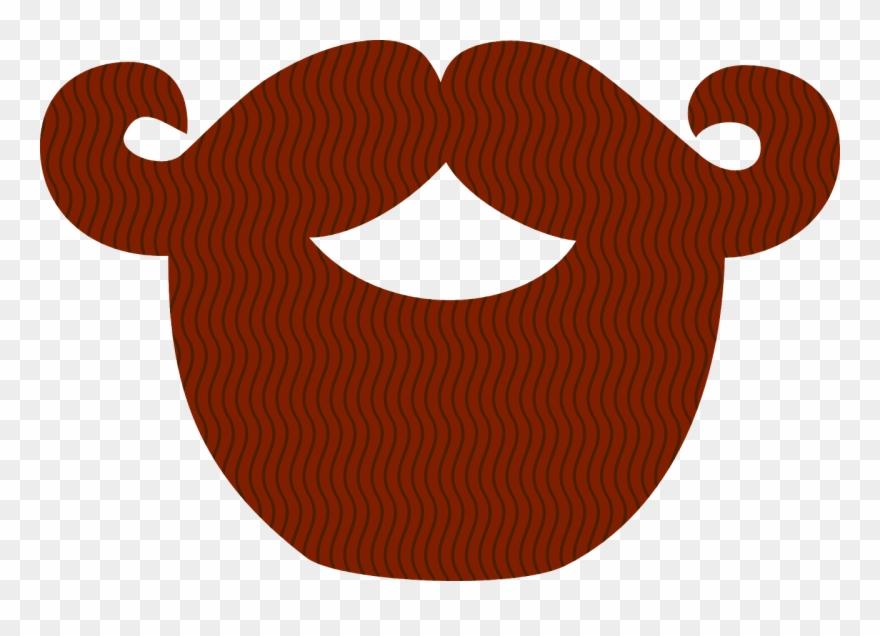 moustache # 5017318