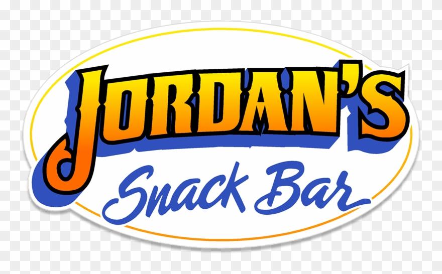 snack # 5019924