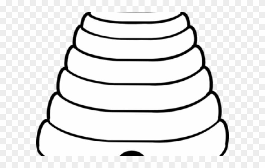 cone # 5017579