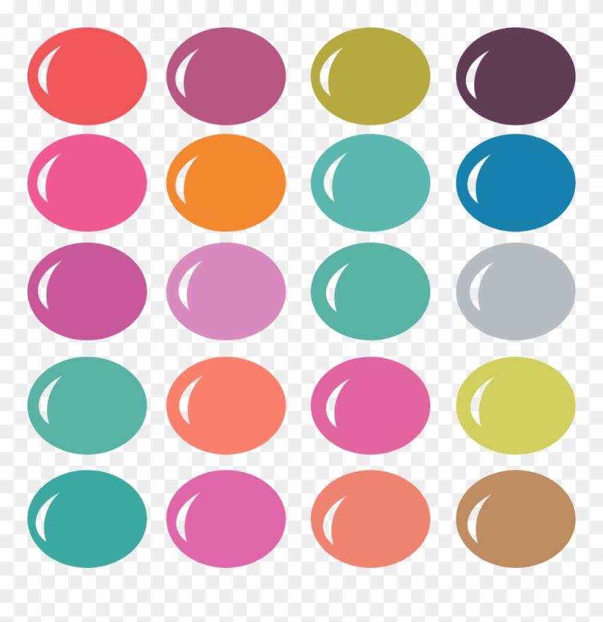 palette # 5017586