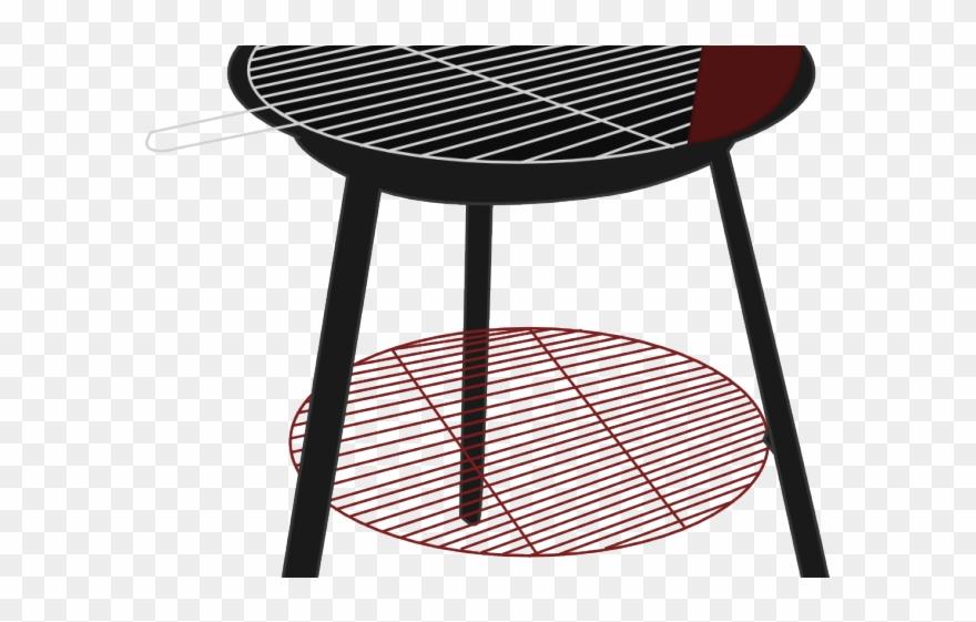 barbecue # 5044477