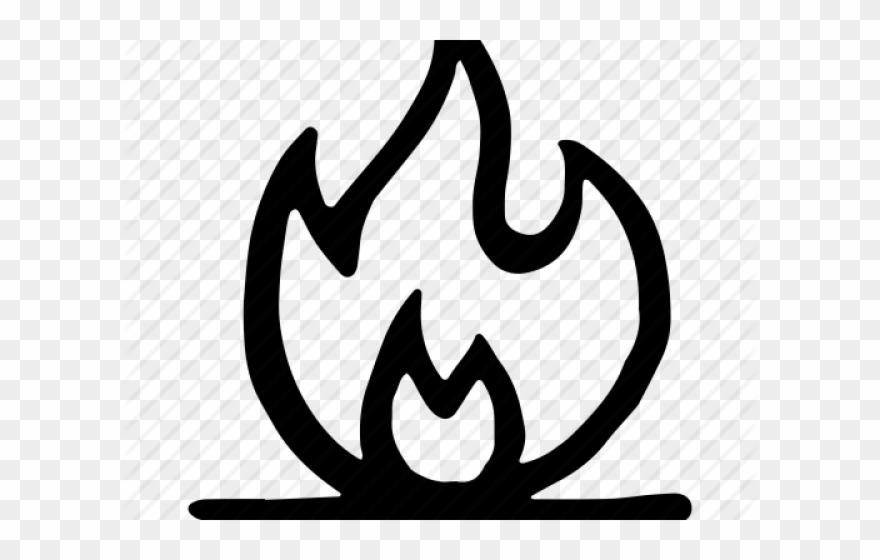 campfire # 5044256