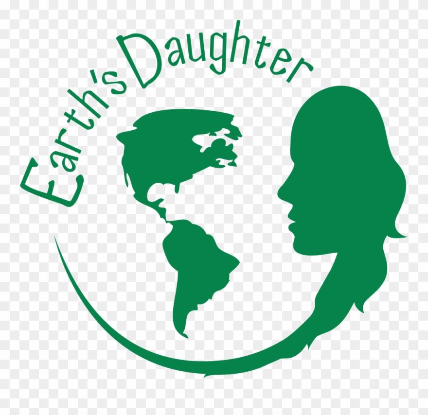daughter # 5042406