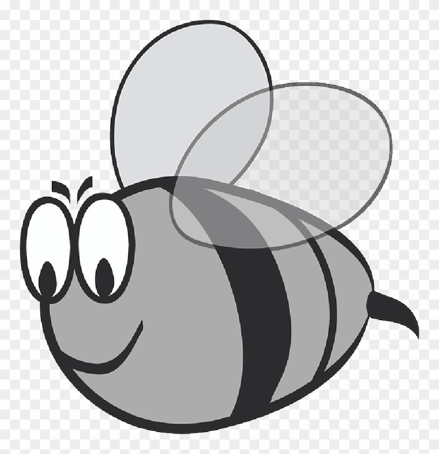 bumblebee # 5042173
