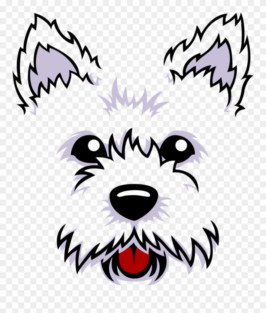 yorkshire-terrier # 5042461
