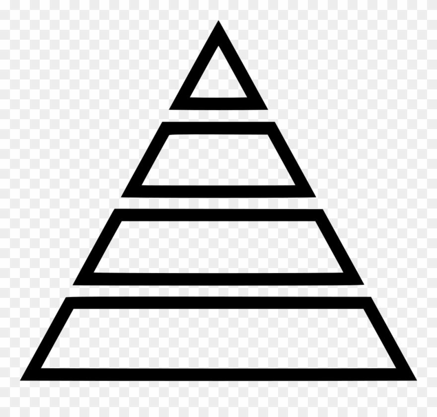 pyramid # 5042007