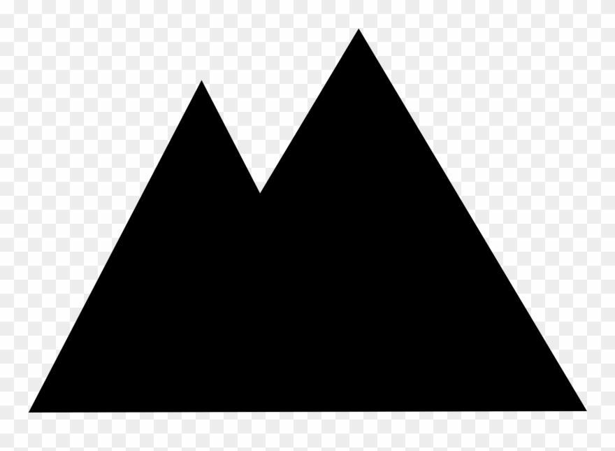 pyramid # 5042004