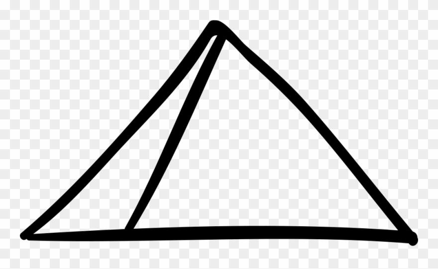 pyramid # 5041983