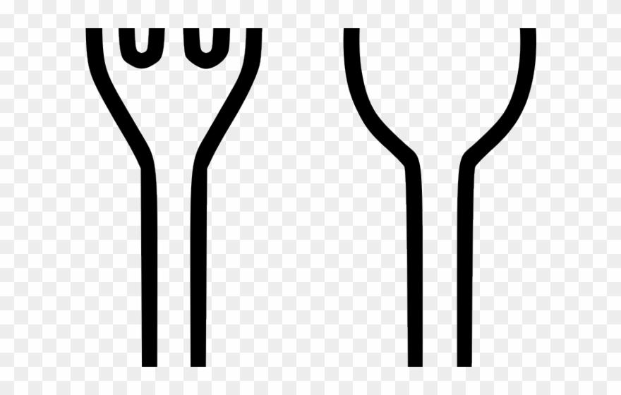 wooden-spoon # 5044786