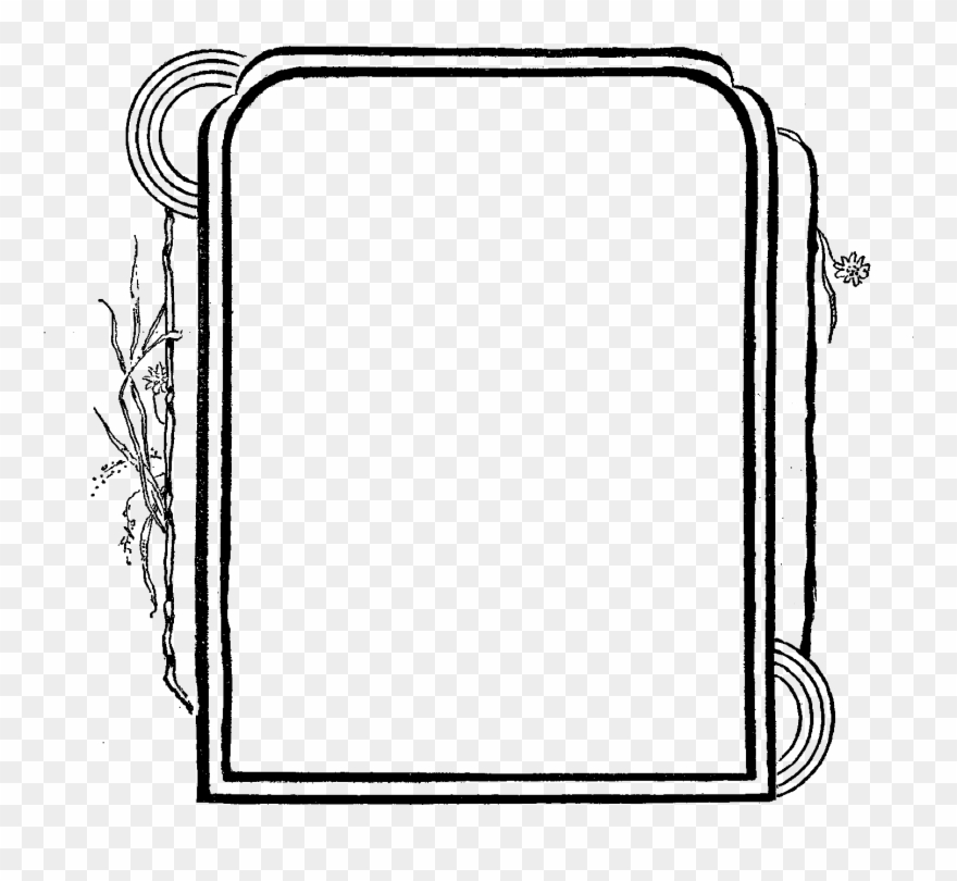 picture-frame # 5044669