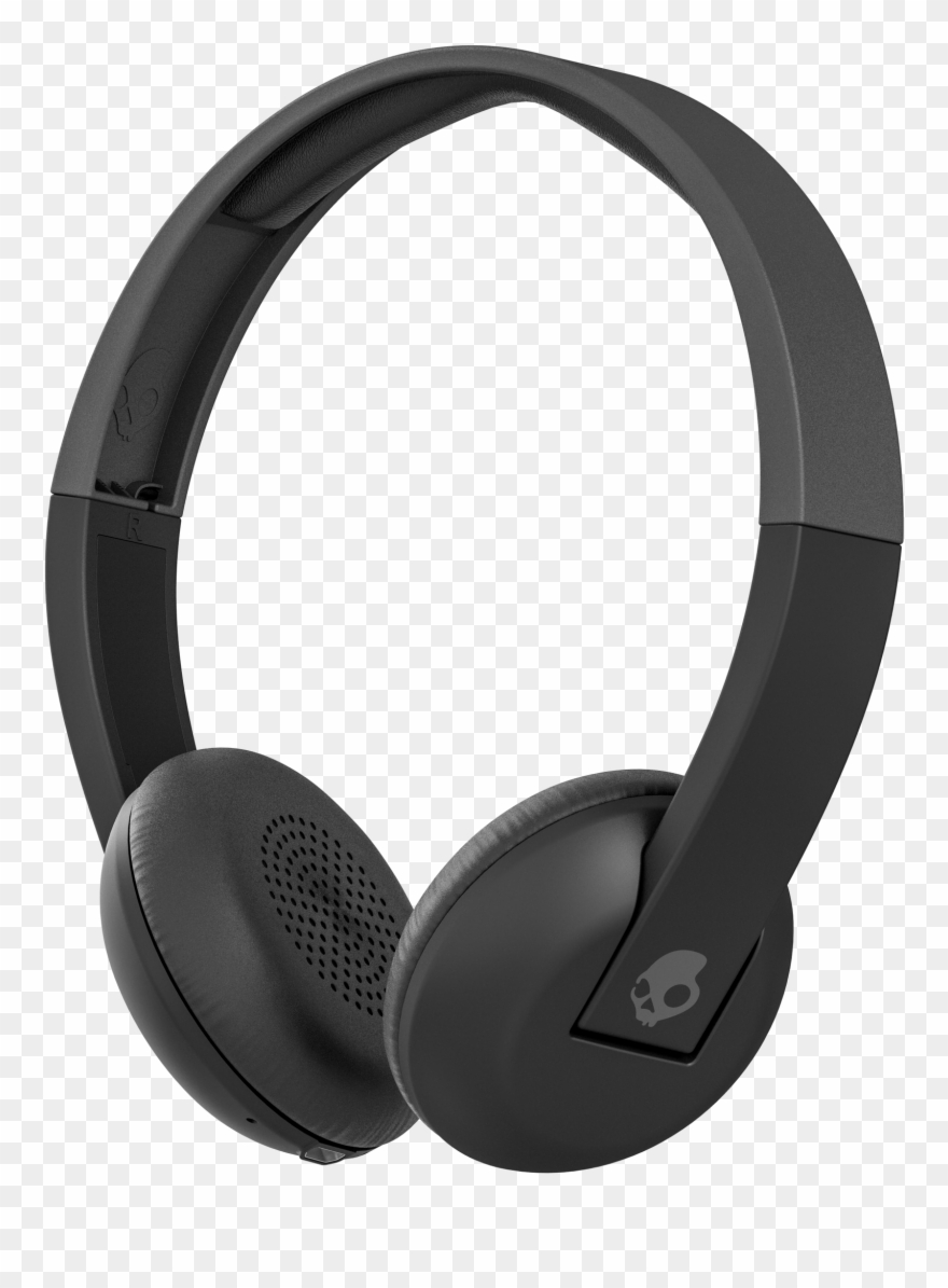 headset # 5045116