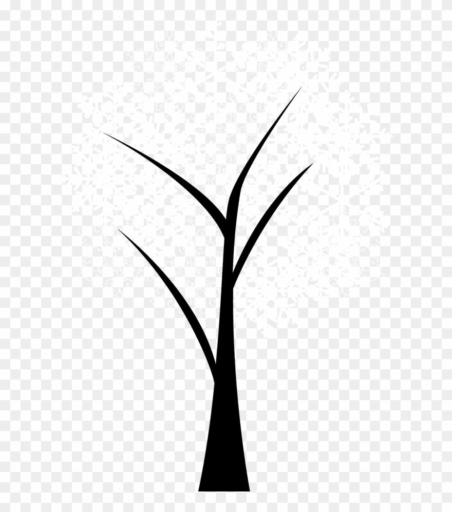 plant-stem # 5044860